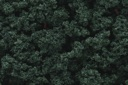 WS147 - BUSHES DARK GREEN