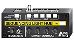 WS5680 - SEQUENCING LIGHT HUB