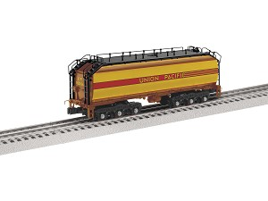 L1931316 - UP VISIONLINE WATERTENDER-49ER #903026