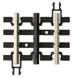 AT6052 - 1 3/4 INCH STRGHT TRACK (4 PCS