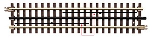 AT6097 - ACCESS. RAILS W/WIRE & CONTROL (FOR USE W/LIONEL OP