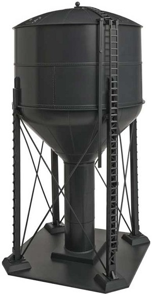 AT6916 - STEEL WATER TOWER KIT
